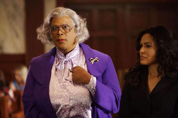 Tyler_Perrys_Madea_Goes_to_Jail_2.jpg