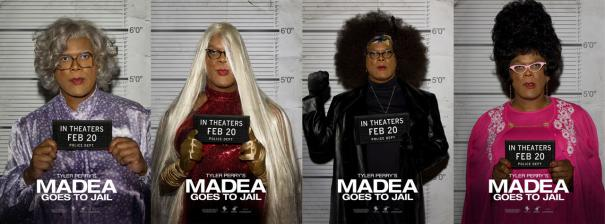 Tyler_Perrys_Madea_Goes_to_Jail_3.jpg