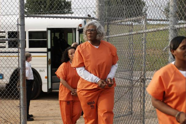 Tyler_Perrys_Madea_Goes_to_Jail_4.jpg