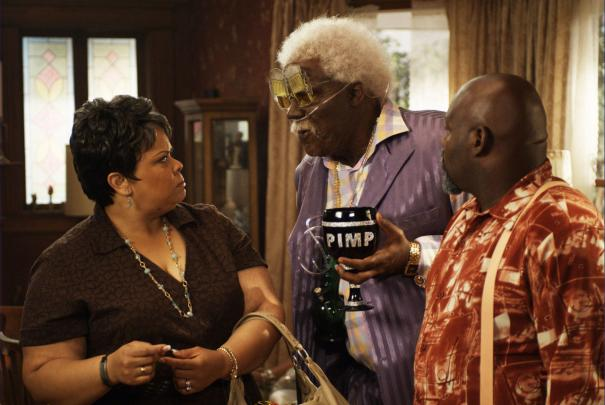 Tyler_Perrys_Madea_Goes_to_Jail_5.jpg
