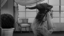 #30 The Invisible Woman (1940)