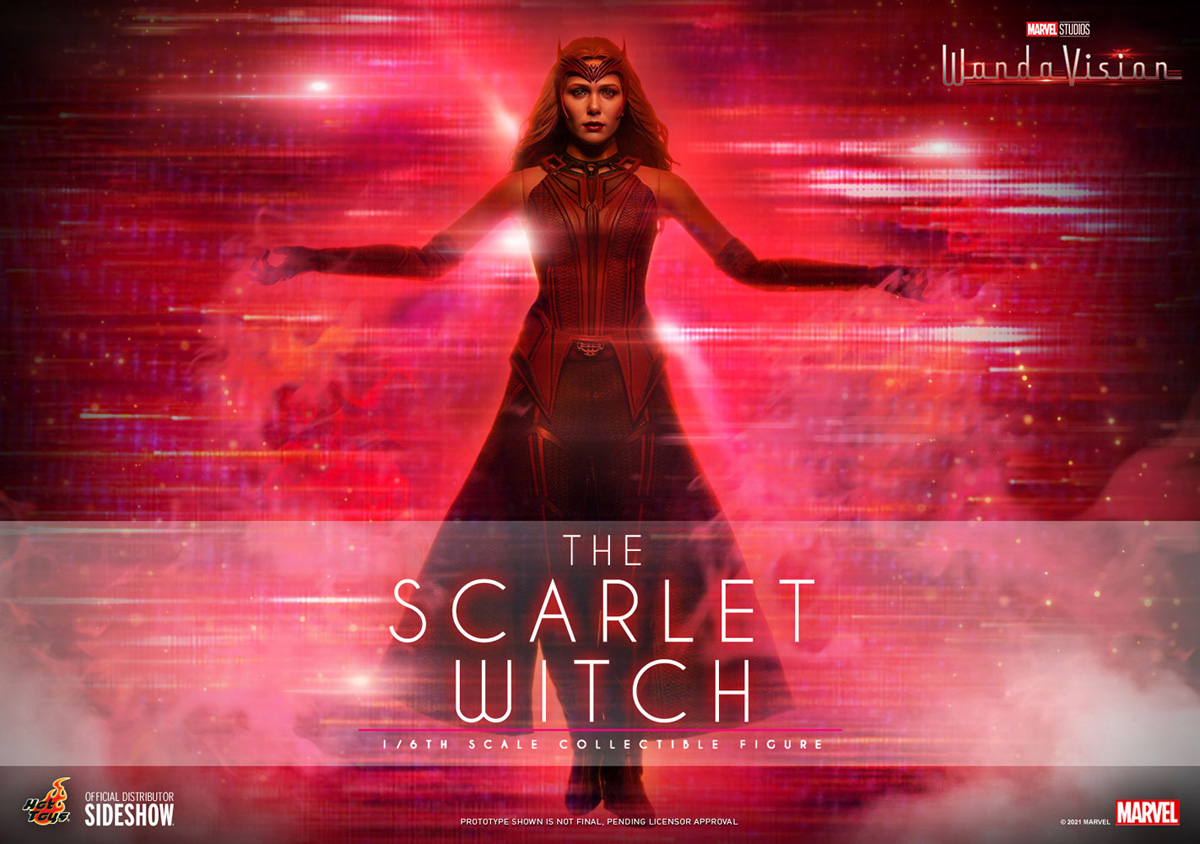 the-scarlet-witch-sixth-scale-figure-by-hot-toys_marvel_gallery_6046e6d18ab5f