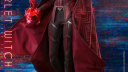 the-scarlet-witch-sixth-scale-figure-by-hot-toys_marvel_gallery_6046e6d1ea5b5