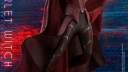 the-scarlet-witch-sixth-scale-figure-by-hot-toys_marvel_gallery_6046e6d333942