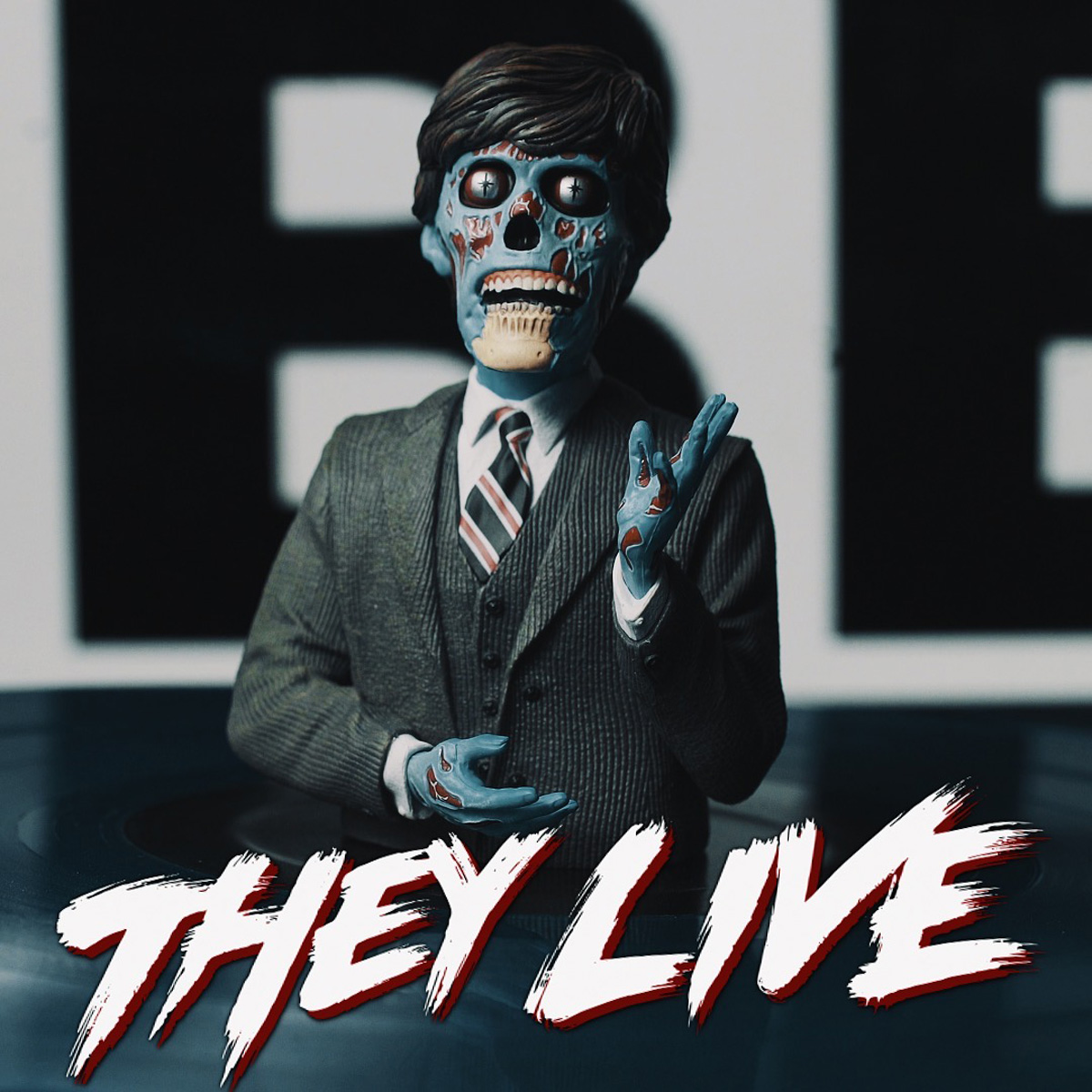 they-live-spinature