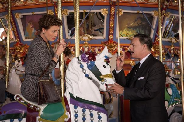 """#9 - <a href=""""http://www.comingsoon.net/films.php?id=89014"""">Saving Mr. Banks </a>"""