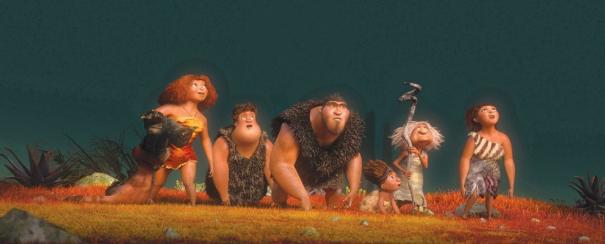 """#10 - <a href=""""http://www.comingsoon.net/films.php?id=55862"""">The Croods</a>"""