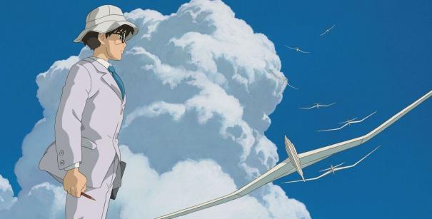 """#14 - <a href=""""http://www.comingsoon.net/films.php?id=107726"""">The Wind Rises</a>"""