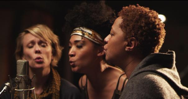 """#1.5 - <a href=""""http://www.comingsoon.net/films.php?id=99079"""">20 Feet From Stardom</a>"""