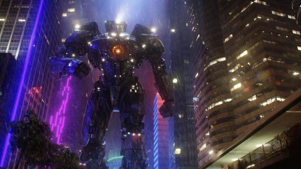 """#22 - <a href=""""http://www.comingsoon.net/films.php?id=66506"""">Pacific Rim</a>"""