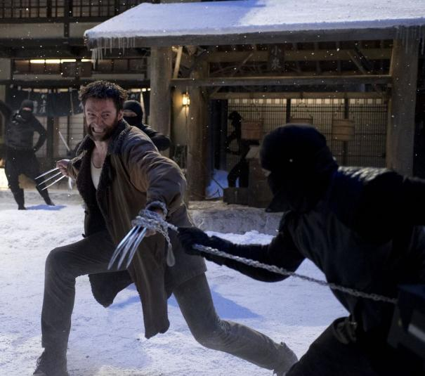 """#23 - <a href=""""http://www.comingsoon.net/films.php?id=55129"""">The Wolverine</a>"""