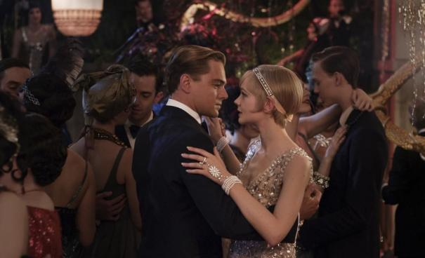 """#24 - <a href=""""http://www.comingsoon.net/films.php?id=51414"""">The Great Gatsby</a>"""