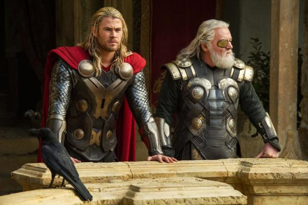 """#25 - <a href=""""http://www.comingsoon.net/films.php?id=76640"""">Thor: The Dark World</a>"""