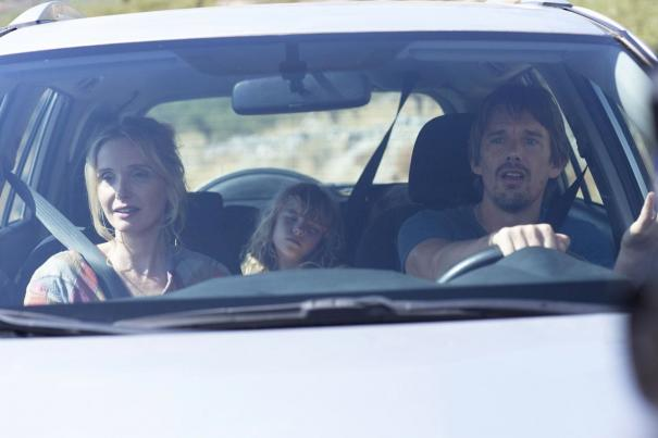 """#3 - <a href=""""http://www.comingsoon.net/films.php?id=98534"""">Before Midnight</a>"""
