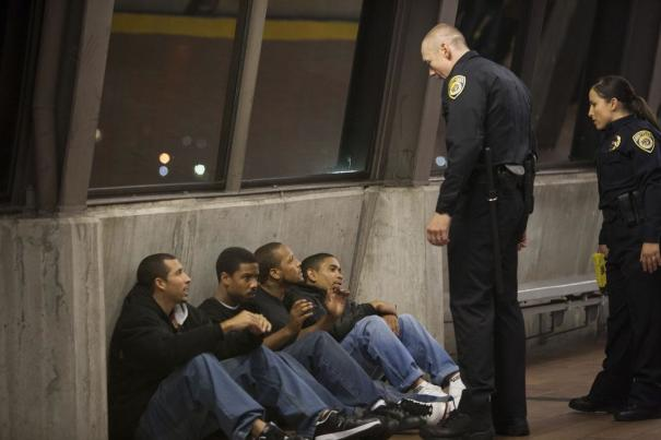 """#4 - <a href=""""http://www.comingsoon.net/films.php?id=99154"""">Fruitvale Station</a>"""