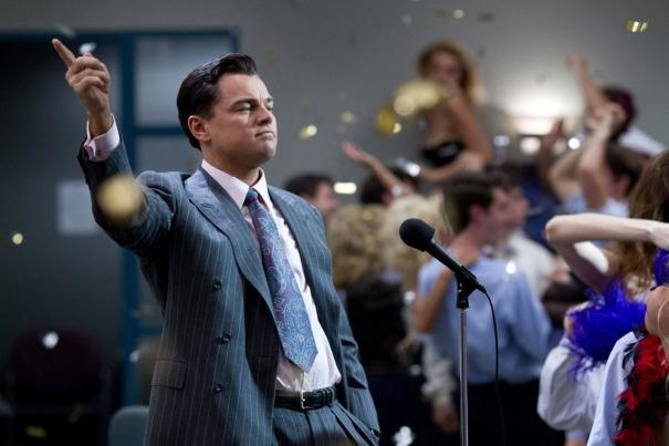 """#5 - <a href=""""http://www.comingsoon.net/films.php?id=67761"""">The Wolf of Wall Street</a>"""