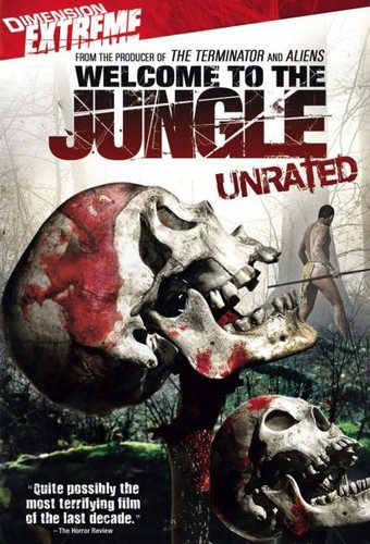 welcome_to_the_jungle_dvd_art