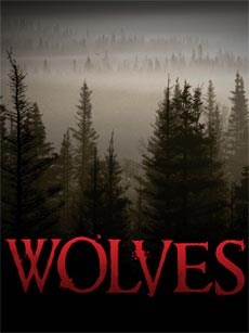 Wolves_5